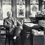 Psychologia analityczna a psychoanaliza jungowska