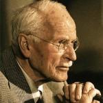 Polskie wydania prac C. G. Junga