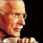 Ścieżka szkoleniowa Polskiego Towarzystwa Psychoanalizy Jungowskiej