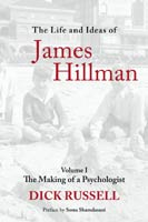 hillman2