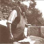 Geniusz, gamoń, ogrodnik – ludzki wymiar C. G. Junga