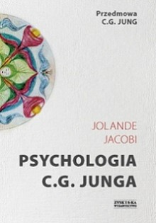 JUNG-Psychologia_okladka__5002