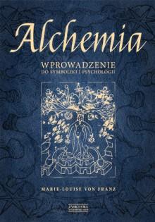 Alchemia_v05_500px