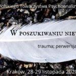Konferencja 2020 - Prelegenci