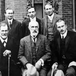 Historia rozwoju psychologii analitycznej