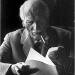 Angielskie wydania prac C. G. Junga