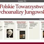 Newsletter PTPJ - nr 1/2013