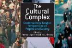 kompleks kulturowy