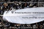 Konferencja 2020 PTPJ