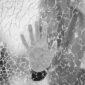 Etyka i analiza jungowska